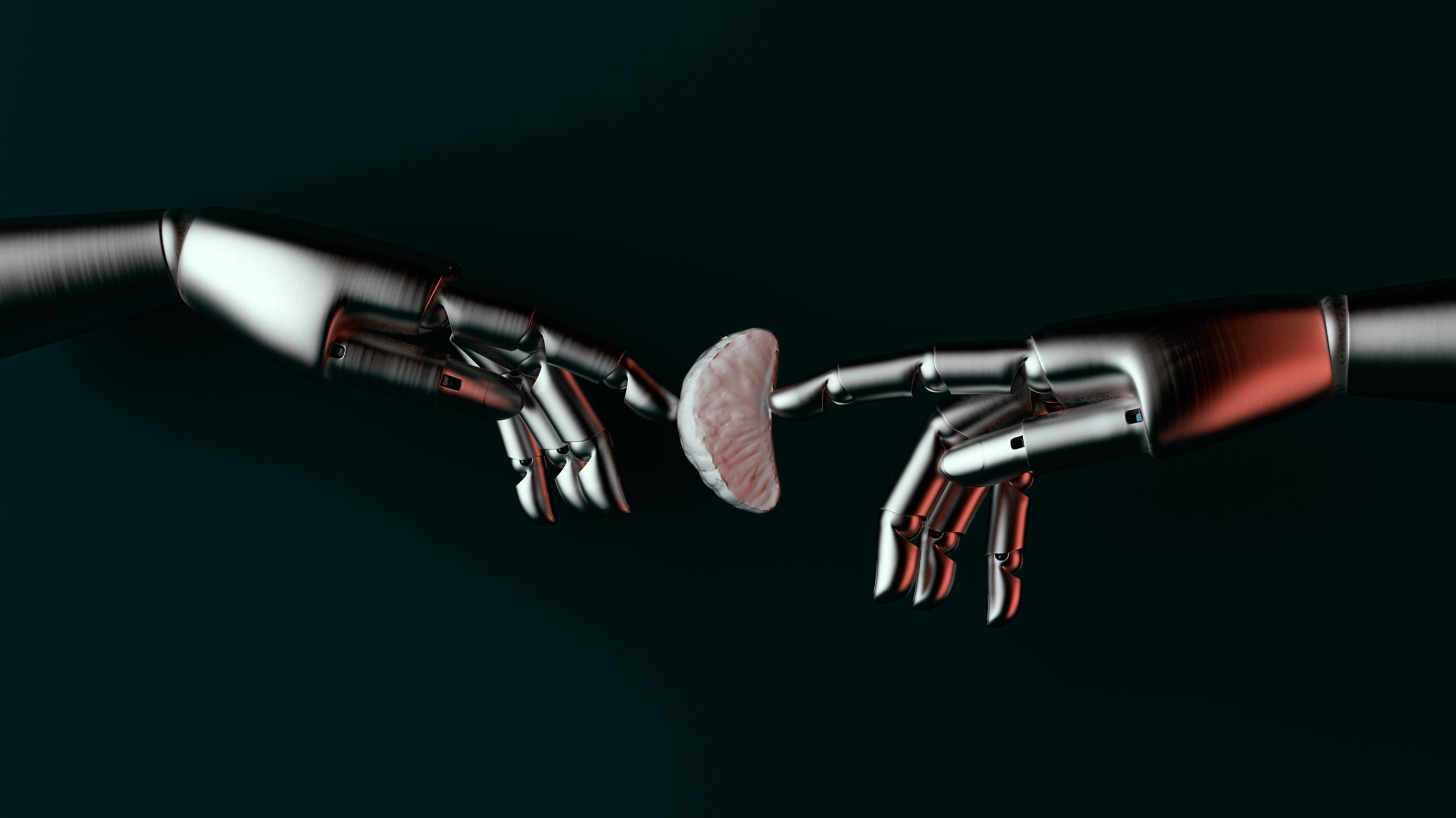 DaVinci_Robot_002.png