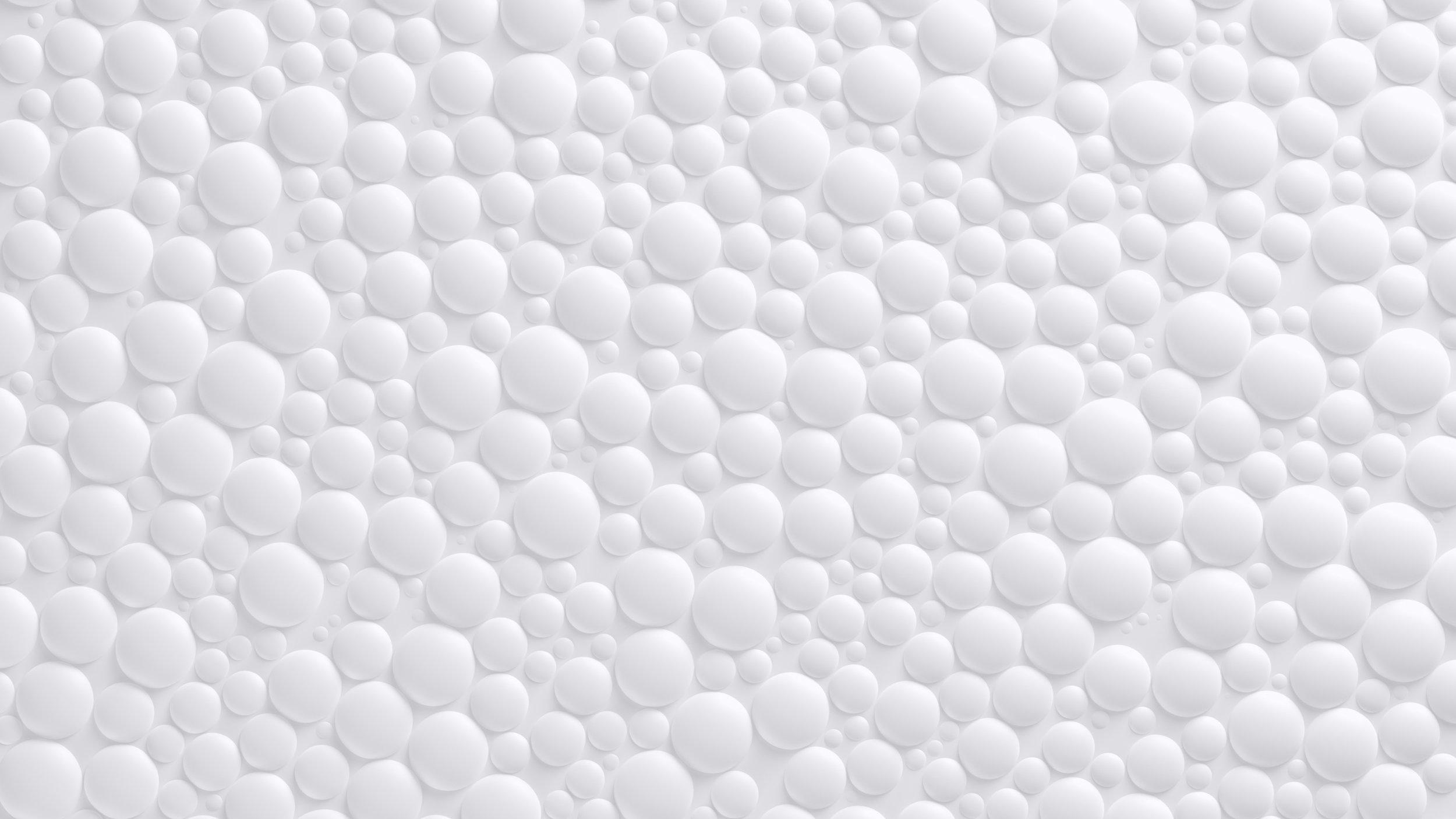Light&White.jpg