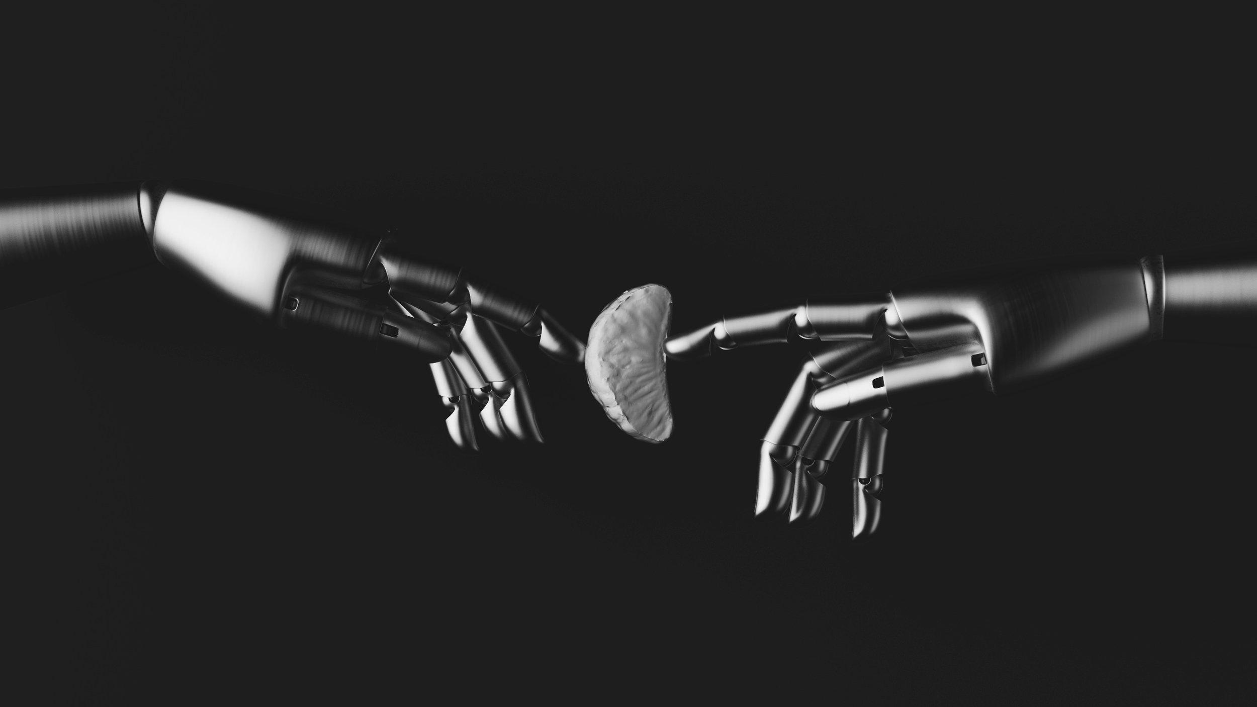 DaVinci_Robot_005.jpg