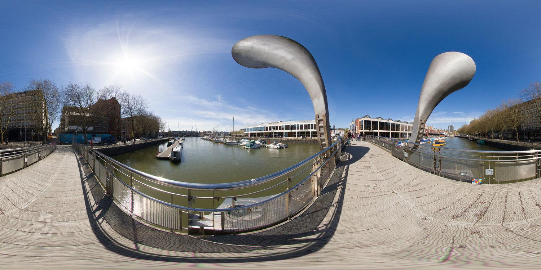 Harbour_bridge_web.jpg