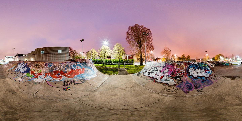 Night_SkatePark_4k_Web.jpg