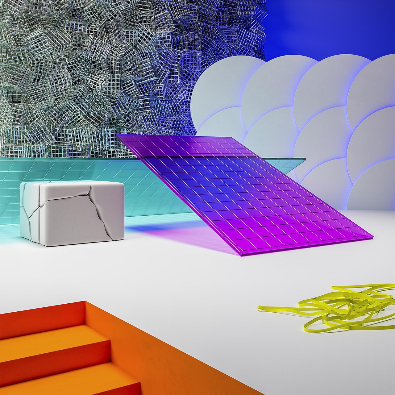 Materials&Colours_03.jpg