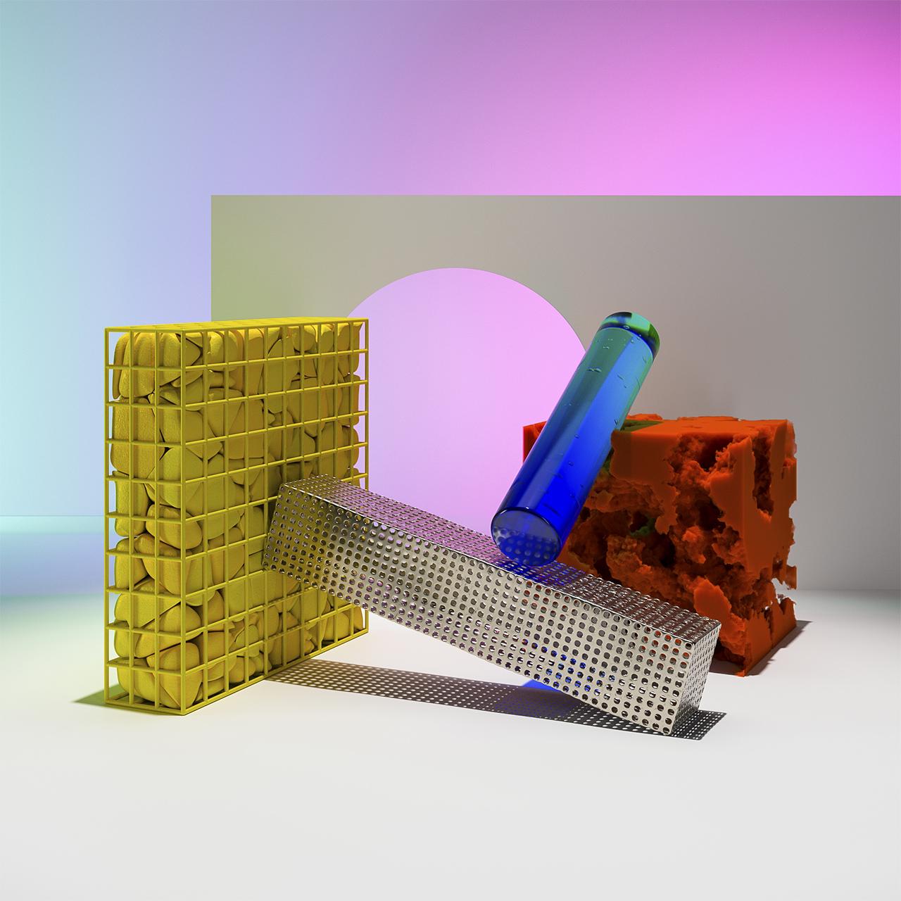 Materials&Colours_02.jpg