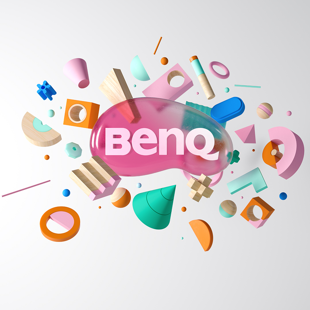 BenQ_Idea_logo&bubble_Newcolors_toInstagram_square3.jpg