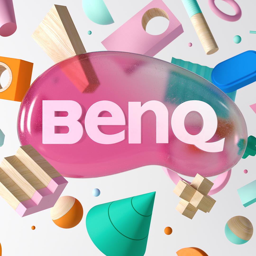 BenQ_Idea_logo&bubble_Newcolors_toInstagram_square5.jpg