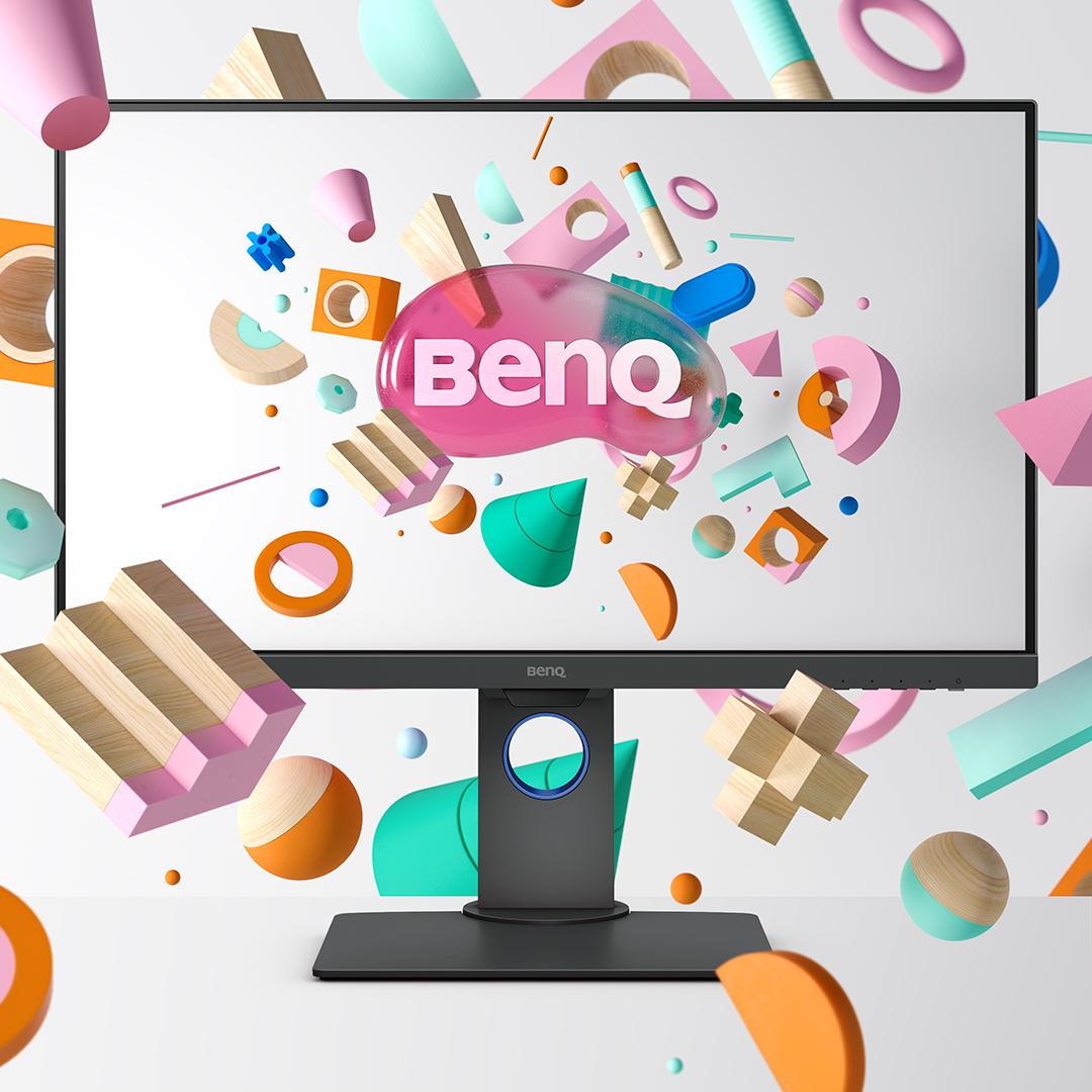 BenQ_FinalCompo_toPost.jpg