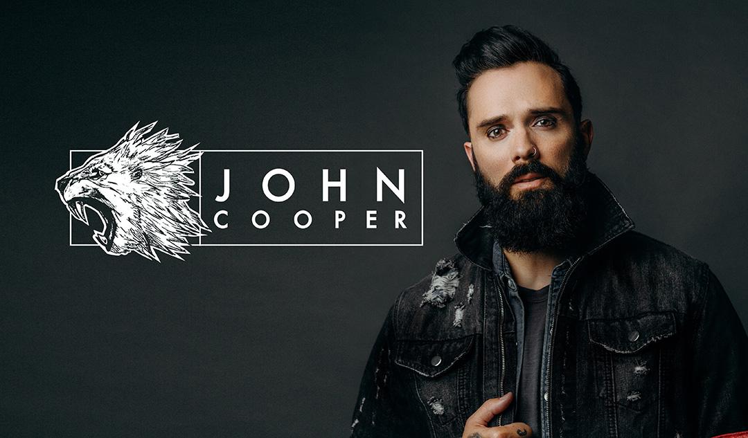John Cooper Hawk and Hatchet.jpg