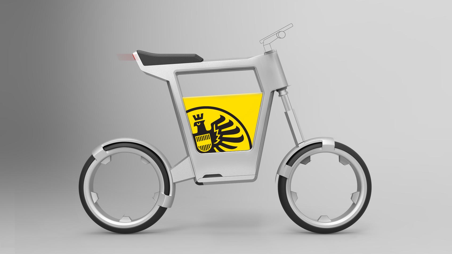 OEAMTC-E-Bike_01.jpg