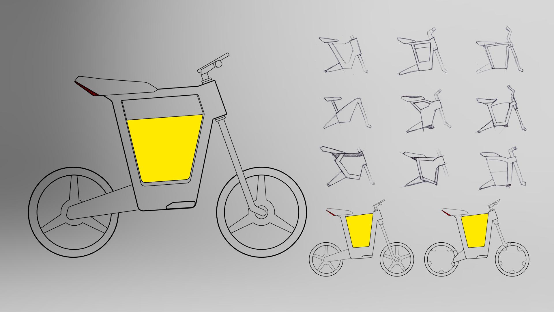 OEAMTC-E-Bike_02.jpg