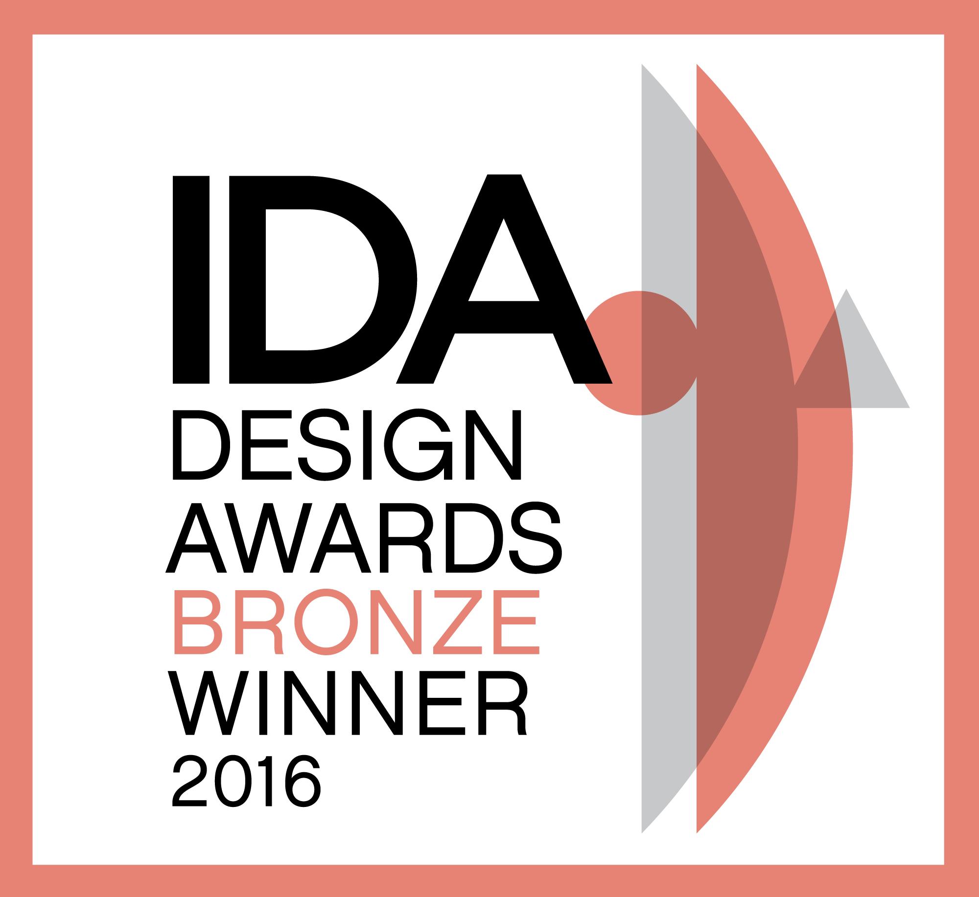 IDA 16-Bronze.png