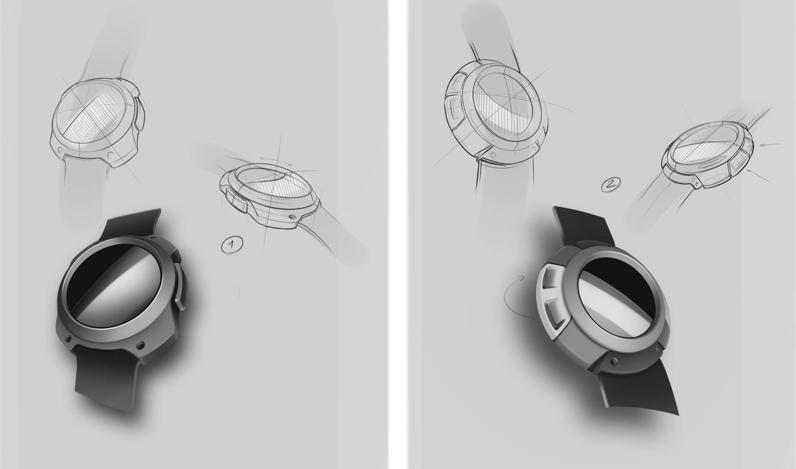 Pfaffenbauer_Sketches_watches2.jpg