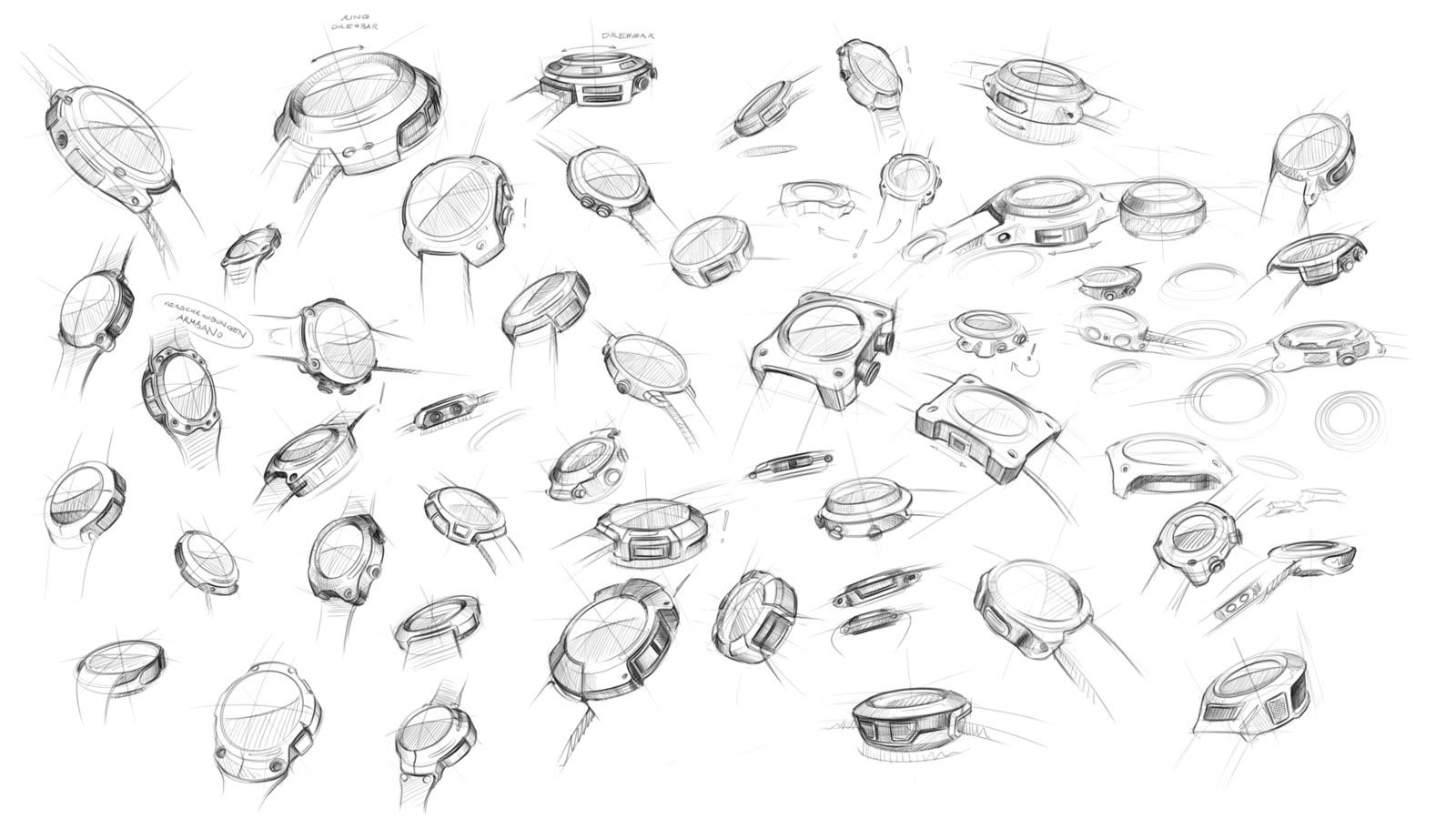 Pfaffenbauer_Sketches_watches1.jpg