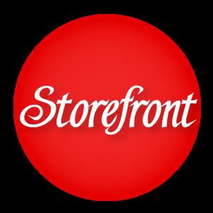 storefront logo.png