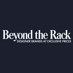 beyond-the-rack.jpg