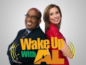wake-up-with-al-300x225.jpg