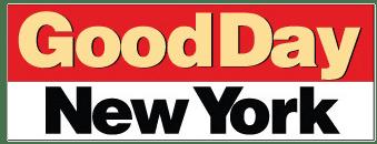 Good Day NY.png