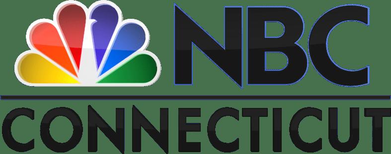 NBC Connecticut.png