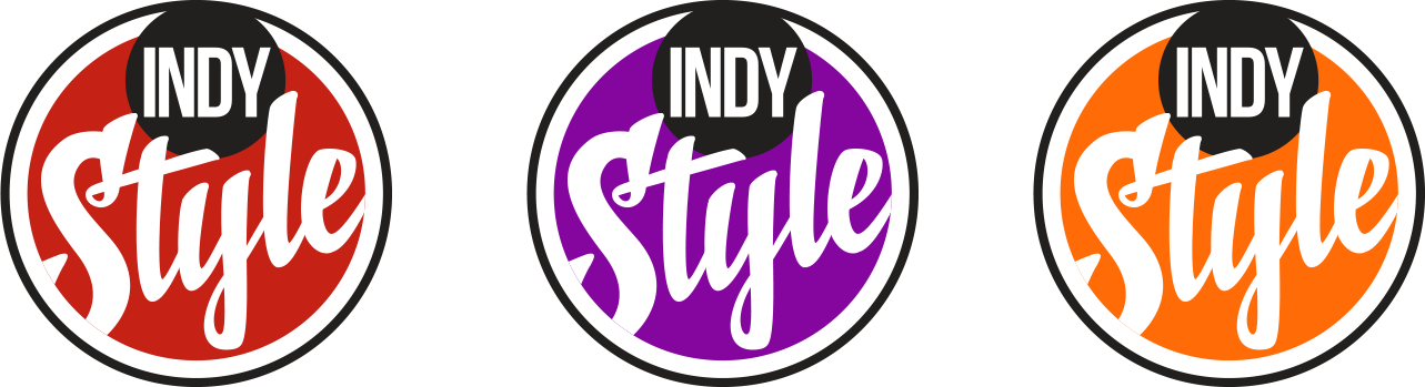 indy style.png