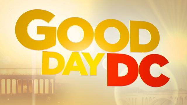 Good Day DC.jpg