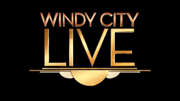 Windy City Live.png