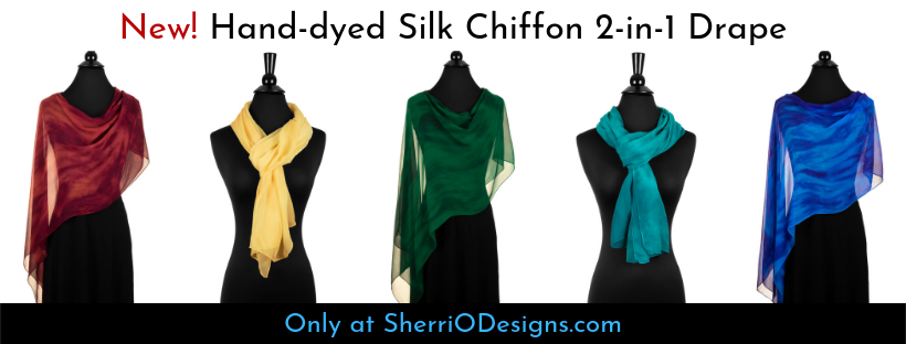 New! Silk Chiffon 2-in-1 Drape.png