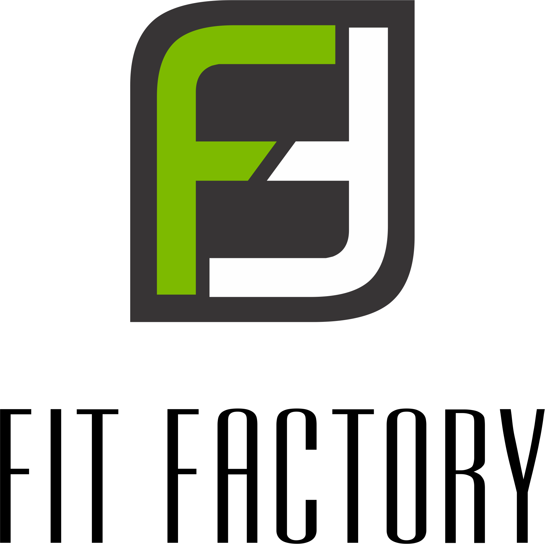Fit Factory Logo_FINAL.png