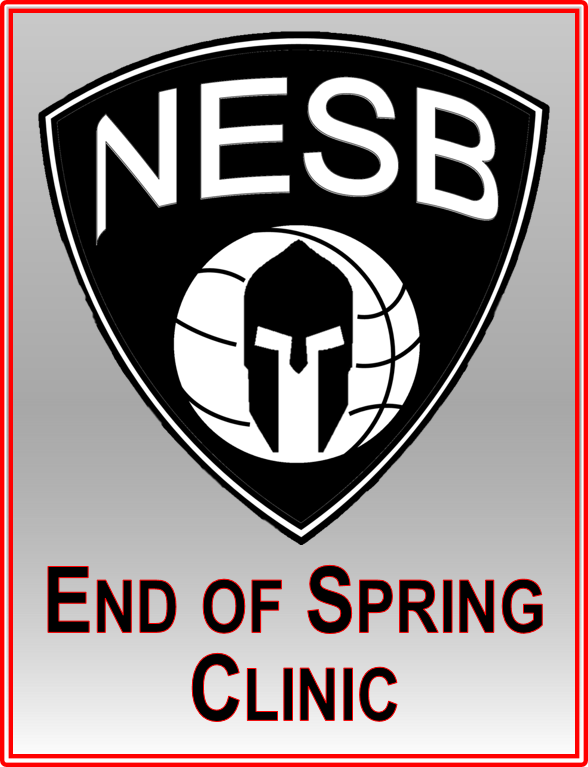 End of Spring Clinic Logo.png
