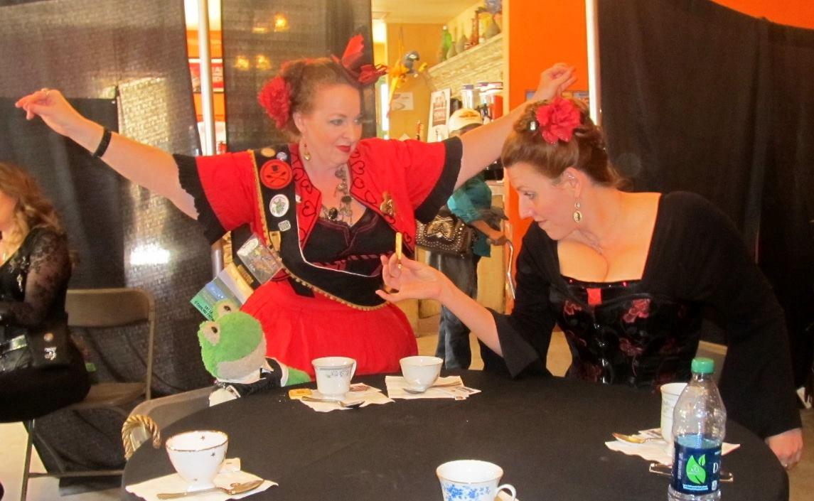 Lady Smith Tea Duelling 6.jpg