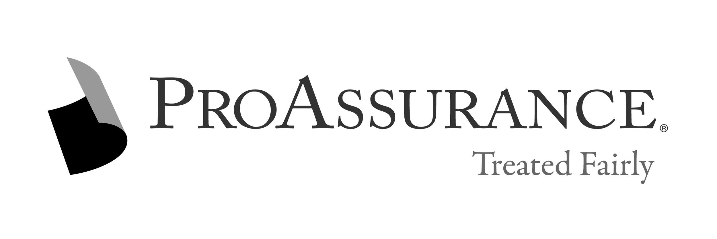 PRA Greyscale Logo.jpg
