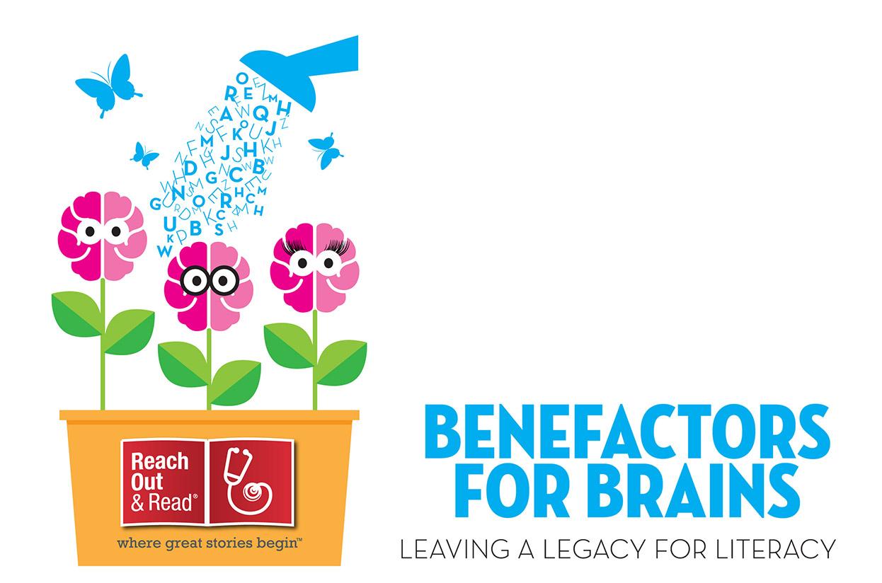 benefactorsforbrains logo for website.jpg