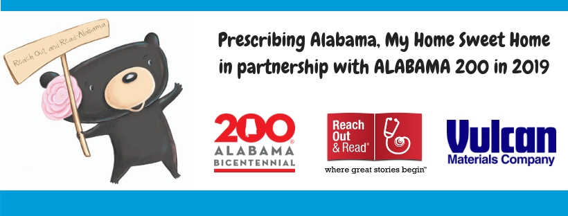 Prescribing Alabama_My Home Sweet Home AL200 and Vulcan.jpg