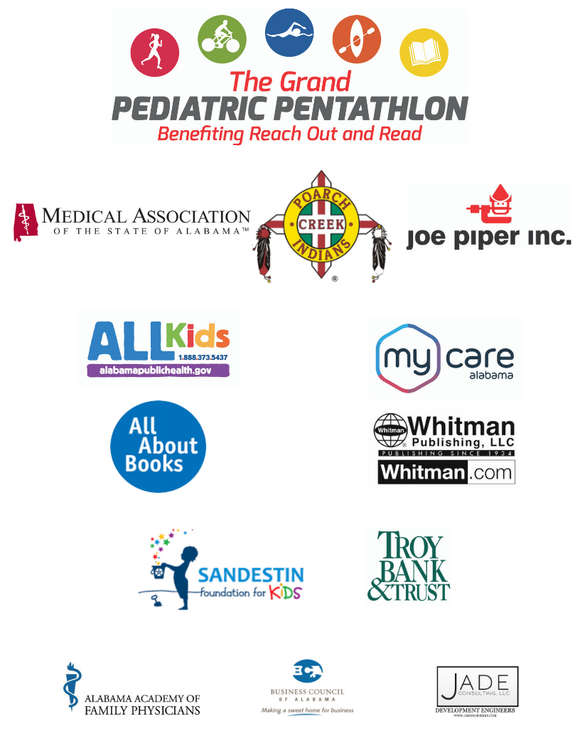 sponsors GPP 2019-2.png