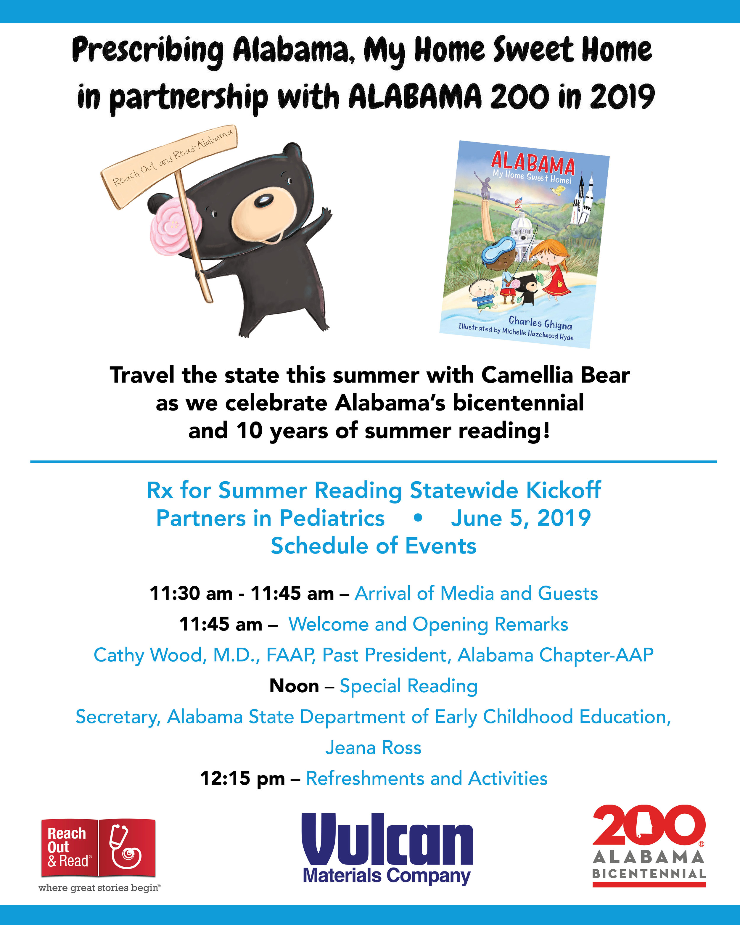 Reach Out and Read-Alabama 2019 Rx for Summer Reading Kickoff Invitation.jpg