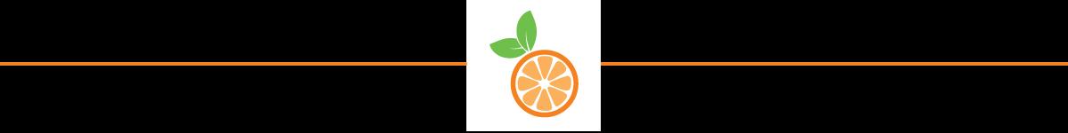 divider-orange.png