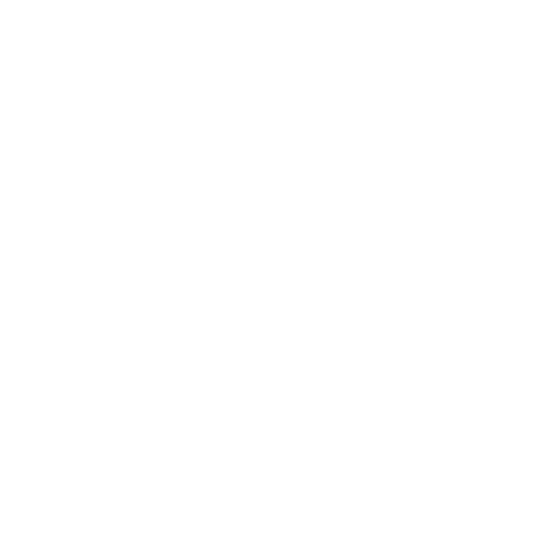 bchn-white.png