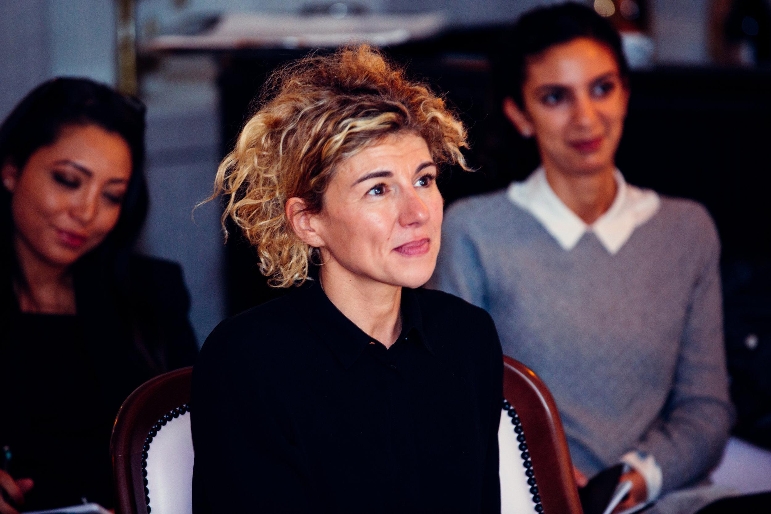 WIT-PARIS-WOMEN-INSPIRING-TALKS-WORKSHOP