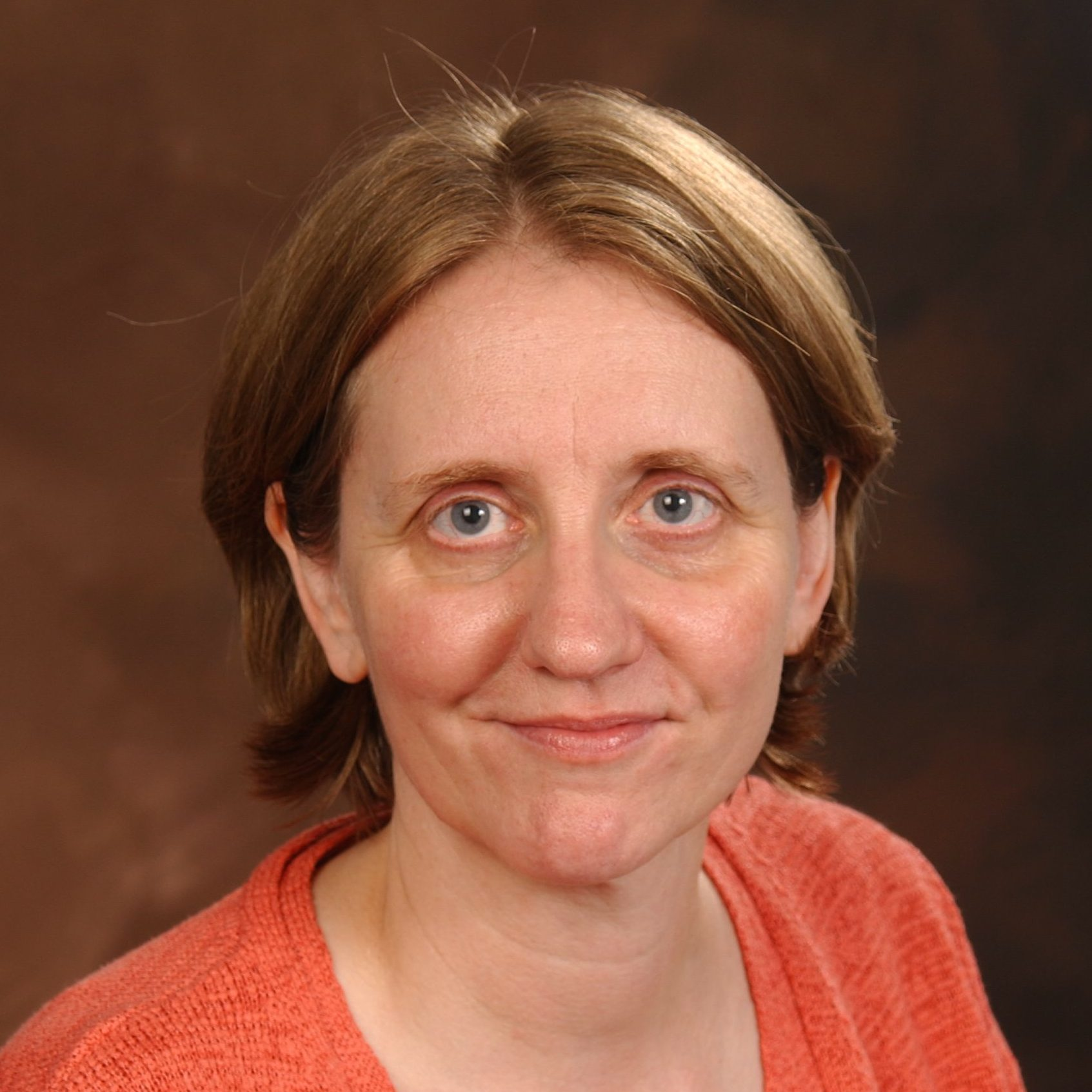 Ann McDermott   Joined 2015 - Soprano 2   Ann is the mother of a YPC chorister, and the Esther Breslow Professor of Biological Chemistry in Columbia University's Chemistry Department.