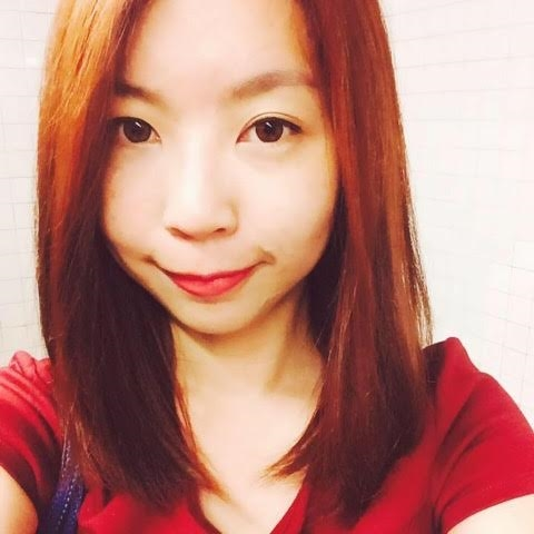 Gia Gan   Joined 2015 - Alto 1   Gia has received her Masters in Choral Conducting and has sung in choruses all her life, including the World Youth Chorus, Europe Chorus Academy and the China Philharmonic Chorus for Young Women. She also plays the piano.
