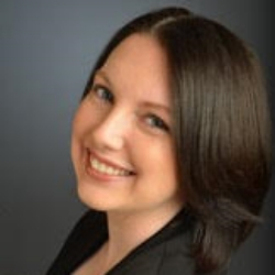 Nicole Fox   Joined in 2016 - Alto 2   Nicole is the Artistic Assistant at the Young People's Chorus of New York City. She earned her Bachelor of Arts Degree in Music Industry from SUNY Oneonta, and is currently pursuing a Masters of Public Administration in Nonprofit Management at Baruch College.