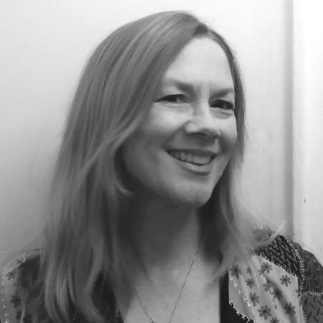 Ellen Korbonski