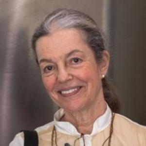 Deborah McManus