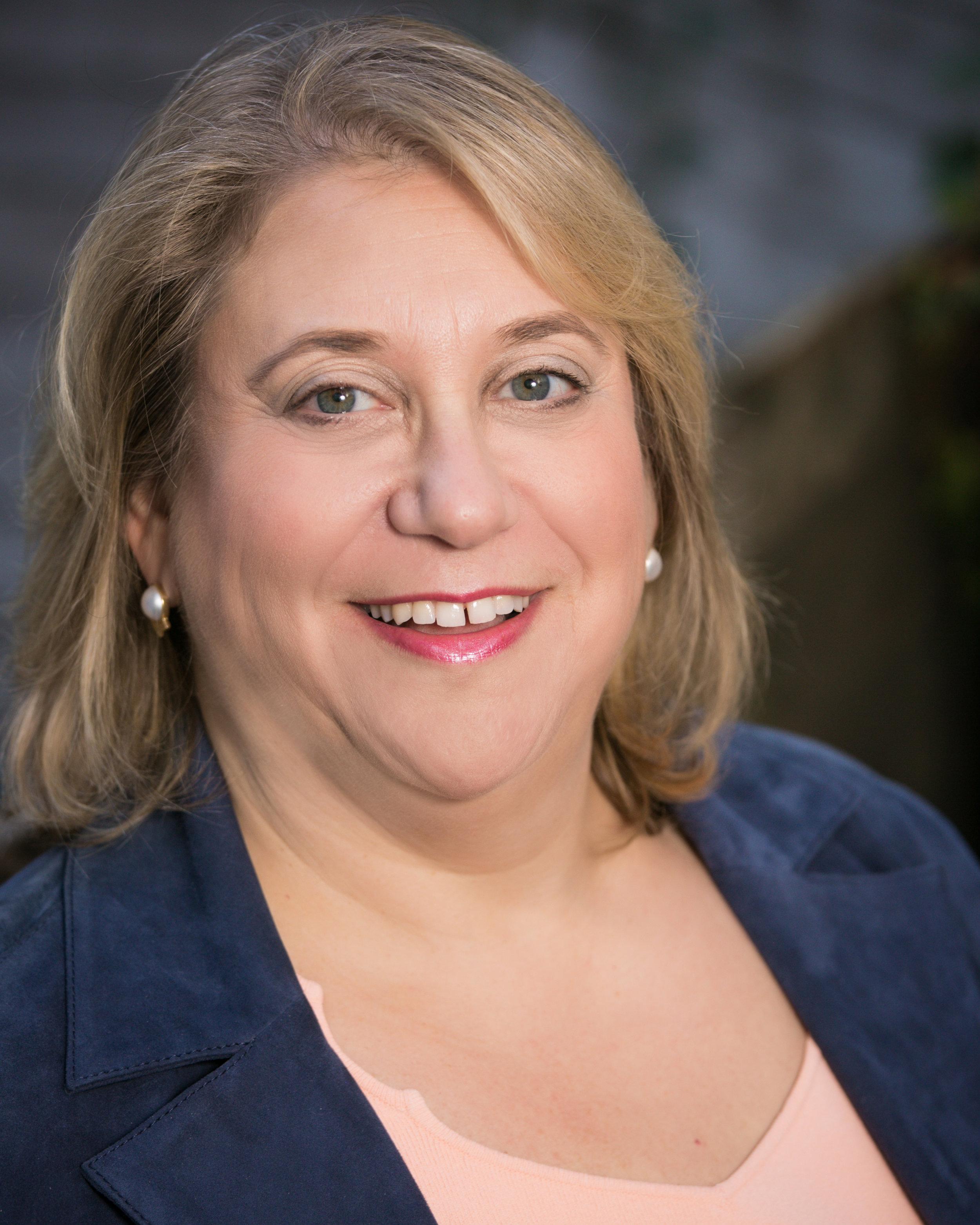 Felicia Lipson