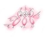 ThreeBirdsPinkpngLS1-small.png