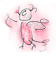 OneBird-small.png