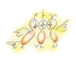 smallbirds.png