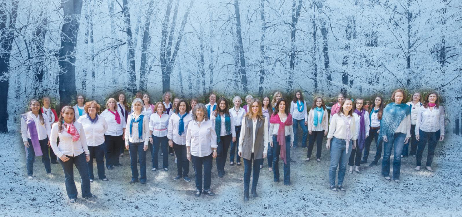 SoHarmoniums-Winter.jpg