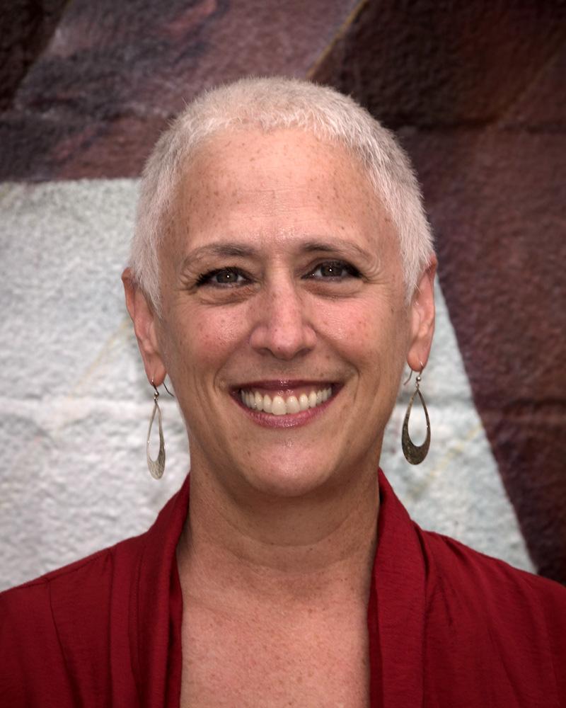 Teresa Stern
