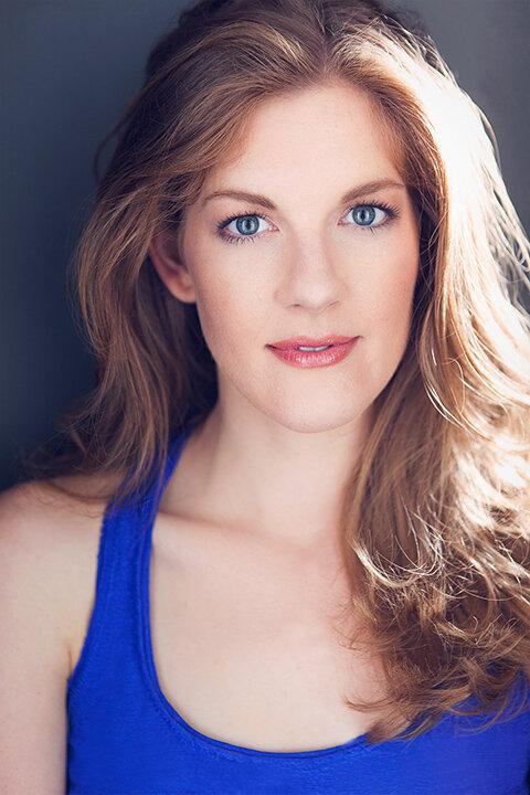 Meg Kiley