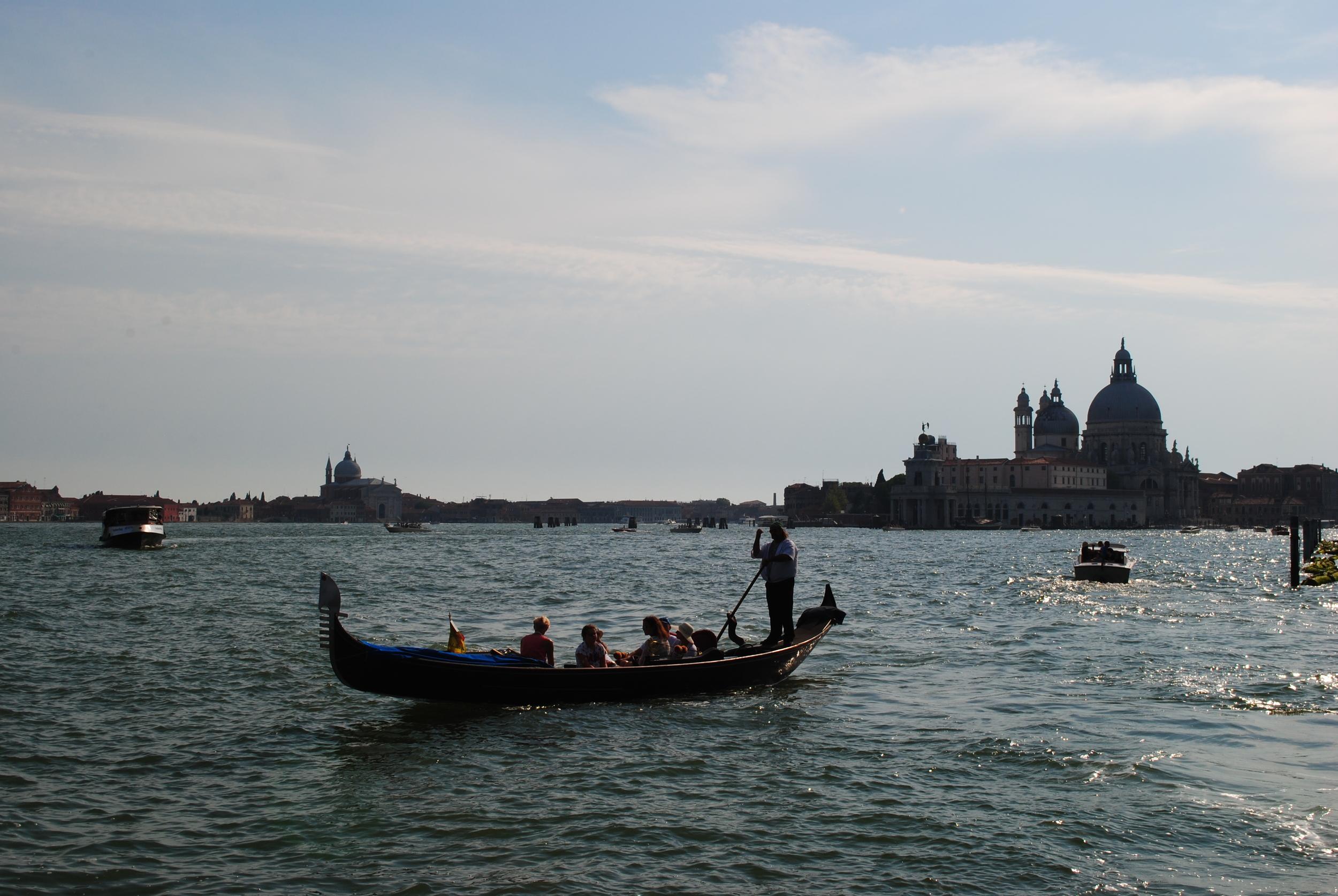 Venice (59).JPG