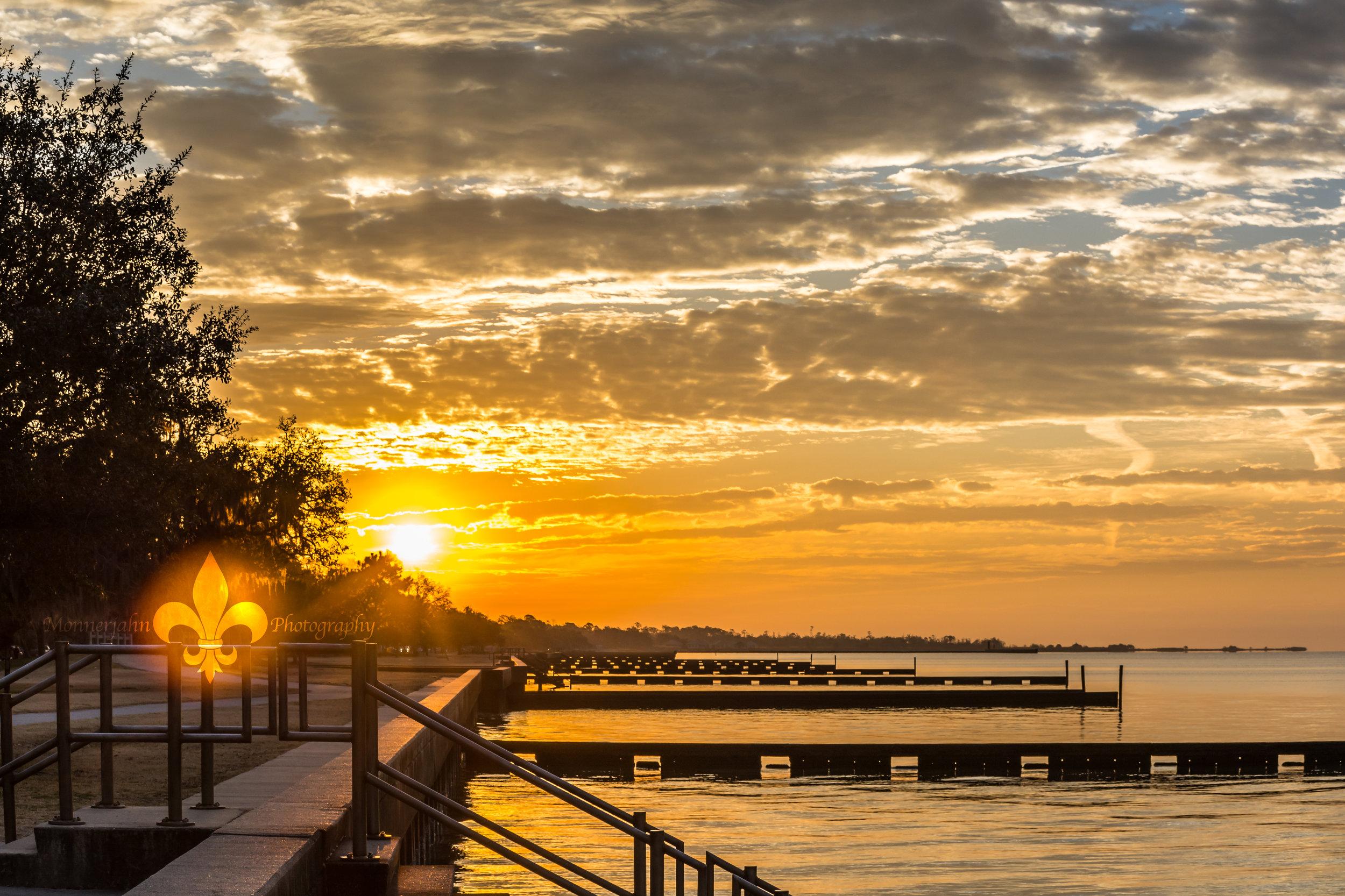 Mandeville Sunrise-100.jpg